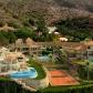 Conjunto Las Gálapagos - Marbella Hill Club II