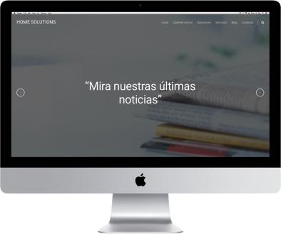 nuevo_diseño_web_hs